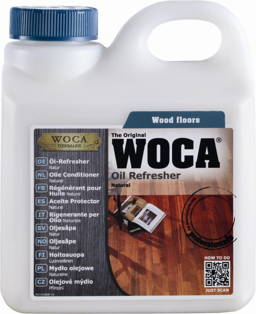 woca-olie-conditioner-natuur