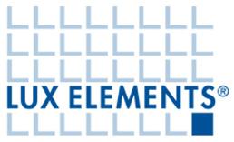 LUX ELEMENTS is een ervaren specialist in de productie van polystyreen             hardschuim en de verdere verwerking tot producten voor de markt van de bouw, het sanitair en de wellness.