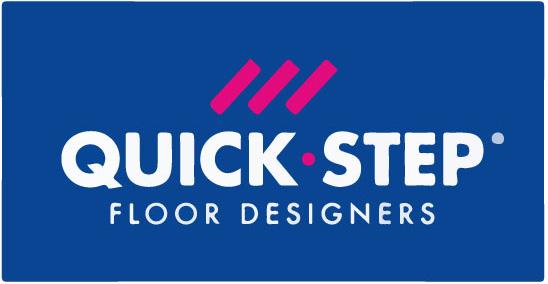 Quick-Step vloeren zijn gemaakt om niet alleen mooi maar ook onderhoudsvriendelijk te zijn.