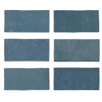 ocean mat