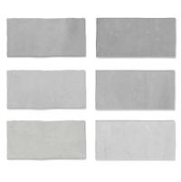grey mat