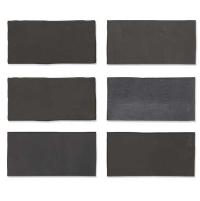 graphite mat