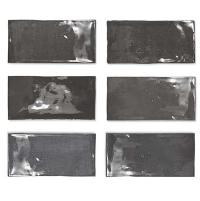 graphite gloss