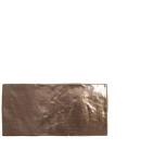 copper gloss