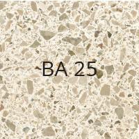 ba 25