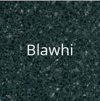 blahwi