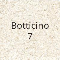 botticino 7