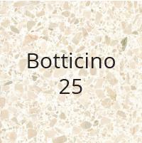 botticino 25