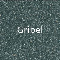 gribel