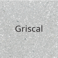 griscal