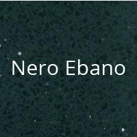 nero ebano