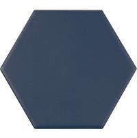naval bleu