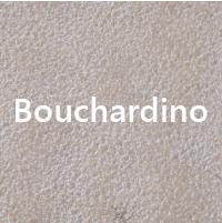 bouchardino