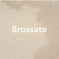 brossato