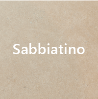 sabbiatino