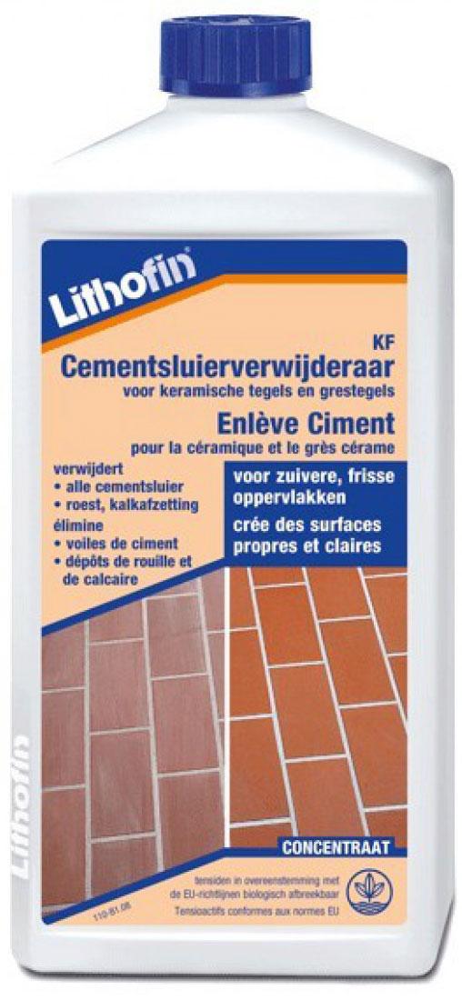 lithofin_afb_kf_cementsluierverwijderaar_1_liter