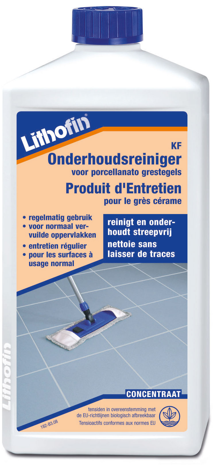 lithofin-kf-onderhoudsreiniger-1mb-jpg