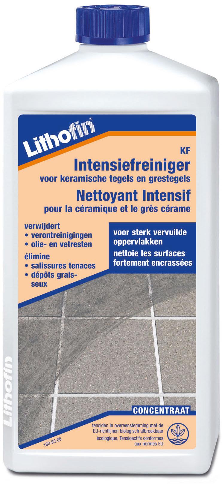 lithofin-kf-intensiefreiniger-1-liter-klein
