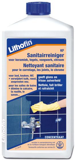 lithofin-afb-kf-sanitairreiniger-1-liter
