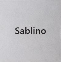 sablino