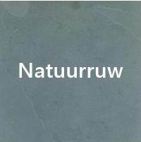 natuurruw